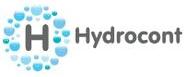 Hydrocont